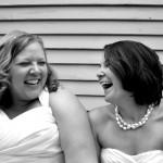Celebrating Same-Sex Marriage