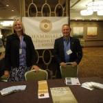 Shambhala Boston: In the World