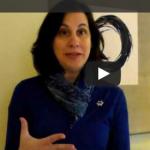Video: 3 Ways to Help