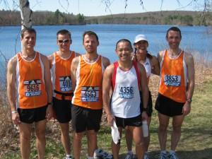 ss1-runners