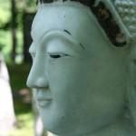 The Buddha, Humming