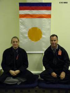 Gary-Allan-and-Paul-Kendel-at-Snake-River