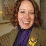 Amanda Hester