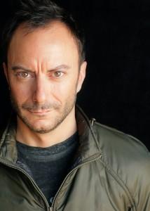 David Fraioli