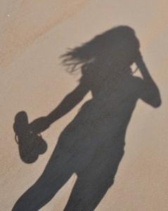 shadow by learnnc.org