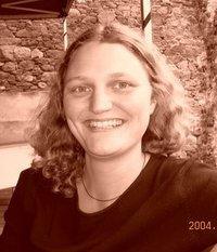 Konstanze Brockstedt