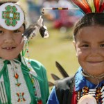 The Plight of Canadian First Nations Children