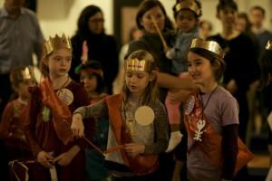 childrensday2012-20
