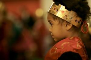childrensday2012-30