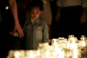 childrensday2012-75