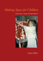Making Space for Children