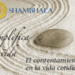 Shambhala en español