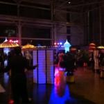 Enlightened Dance Party