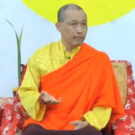 Addressing our Shambhala Principles