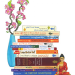 Birth of Shambhala Publications