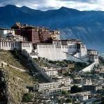Reborn in Tibet, part 4