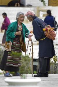 Bhutan_-_Flickr_-_babasteve_(91)