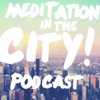 MITC Podcast