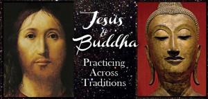 jesus-and-Buddha-DVD-cover