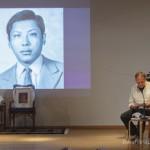 Life of Chögyam Trungpa 3