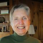 Ann Cason