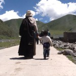 An Unforgettable Trip to Tibet