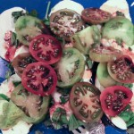 Considering Food in a Shambhala Household