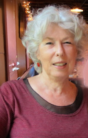 Karen Iglehart
