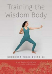 Training-the-Wisdom-Body-Cover