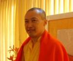 Health and Healing Puja