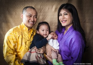 ladrang-family2013