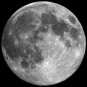 moon-giant-1g
