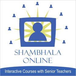shambhala-online-ad-j