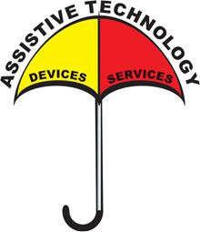 umbrella.symbol