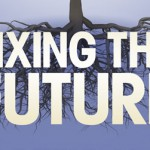 Re-Inventing the Future