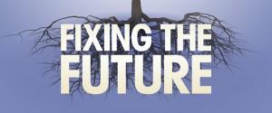 Fixing-the-Future