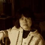 Yeachin Tsai