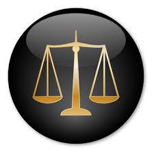 lawyer-meditation
