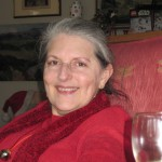 Warrior Tribute to Kristine Ellis