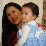 Cheerful Birthday, Jetsun Yudra!