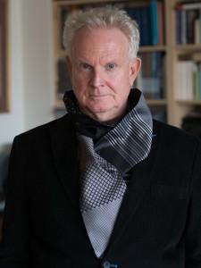 Douglas Penick