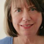Julie DuBose