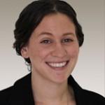 Katelyn Meyer