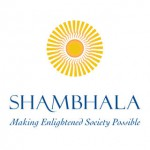 Shambhala Meditation App: Now Live!