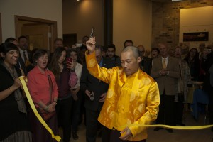Sakyong Mipham at the Chicago Center Opening 2, photo by BHH Studios.jpg