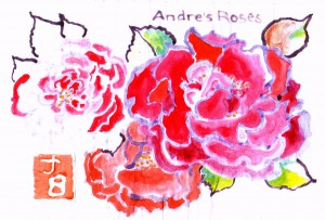 andre's_roses2093