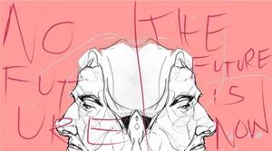 RReoch Illustration