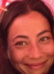 Lisa Maloof