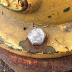 Pre-Miksang rust