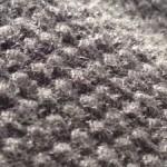 Pre-Miksang sweater